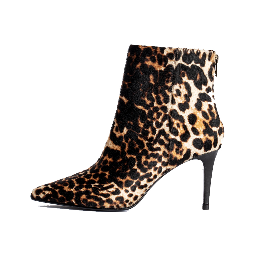 Courtney Leo Boots by Zadig & Voltaire