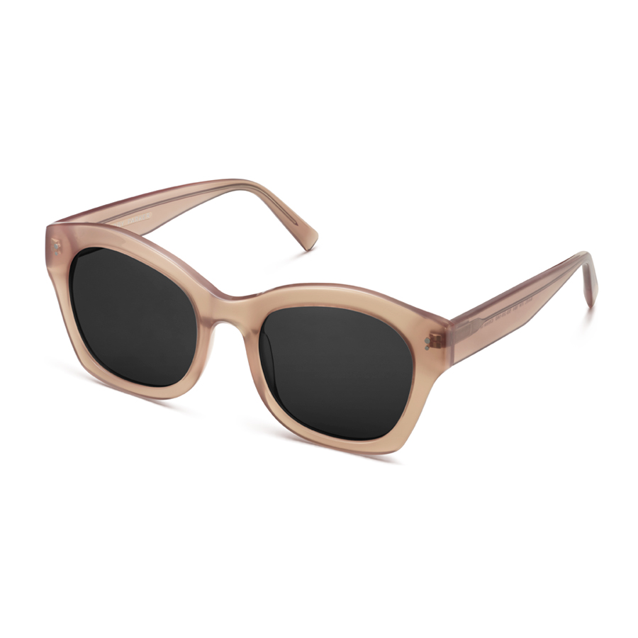 Gael Sunglasses by Warby Parker